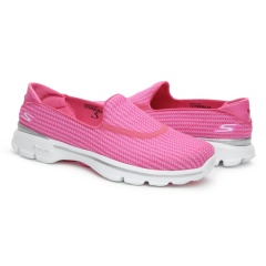 Skechers Slip-on Shoes