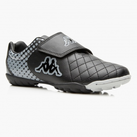 Kappa Velcro Shoes