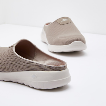 Skechers Walking Shoes with Slip-On Closure