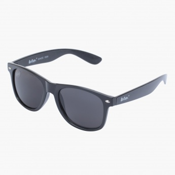 Lee Cooper Wayfarer Sunglasses