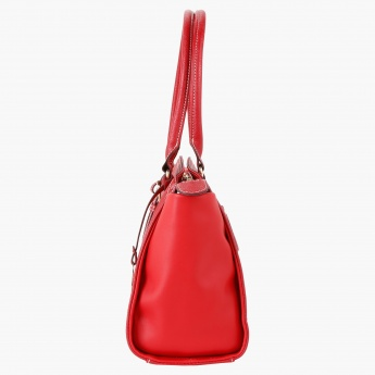 Jane Shilton Solid Colour Handbag