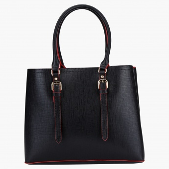Jane Shilton Tote Bag