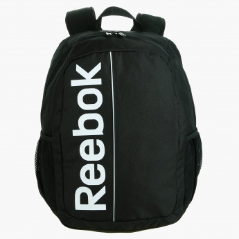 Reebok School Bag