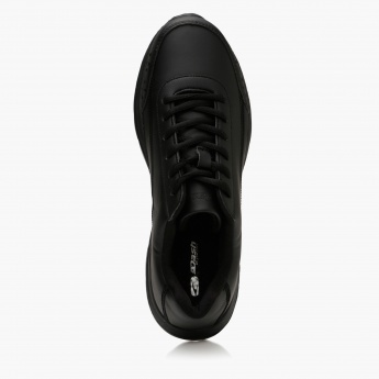 Dash Lace-Up Shoes