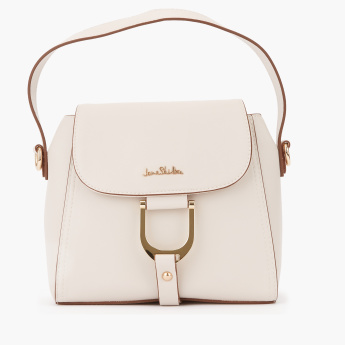 Jane Shilton Satchel Bag with Shoulder Strap