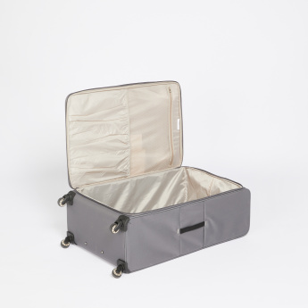 IT Soft Case Trolley Bag - Set of 4