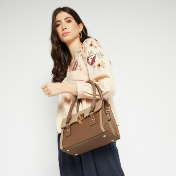 Celeste Crossbody Bag with Sling Strap
