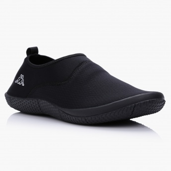 fbe484bc7 Kappa Slip-On Shoes