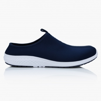 31bf8bc29e Kappa Slip-On Sports Shoes