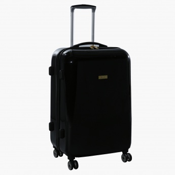 Elle Trolley Travelling Bag 24 Inches
