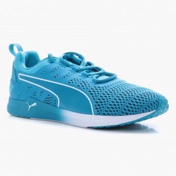 Puma Lace-Up Shoes