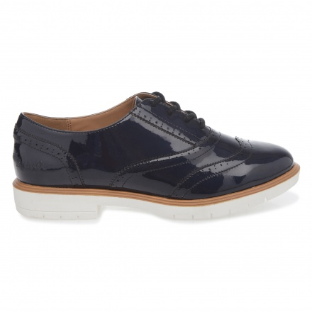 Lee Cooper Oxford Shoes