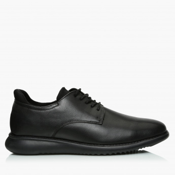 bbb9349f36 Lee Cooper Lace-Up Shoes | Formal Shoes | Men | Online Shopping at  Centrepoint