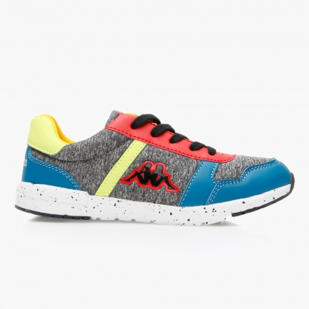 Kappa Multicolour Sneakers