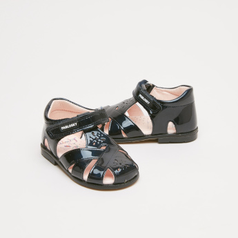 Pablosky Fisherman Sandals