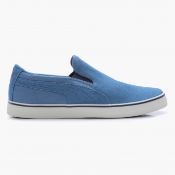 Puma Slip-On Shoes