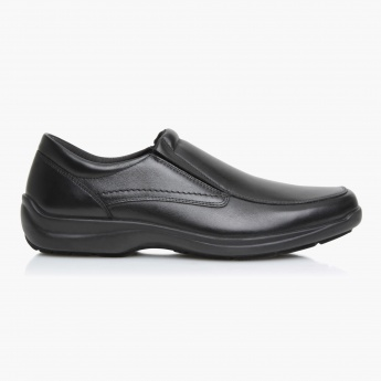 Imac Formal Slip-On Shoes