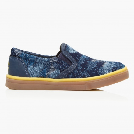 Lee Cooper Textured Shoes