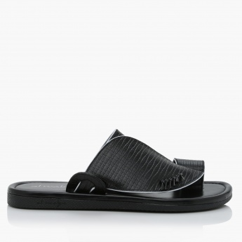 Al Waha Slip-On Slides