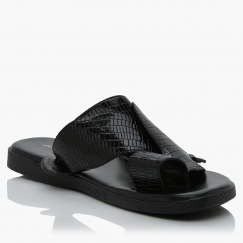 Al Waha Textured Slides