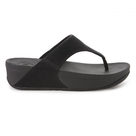 FitFlop Solid Colour Slippers