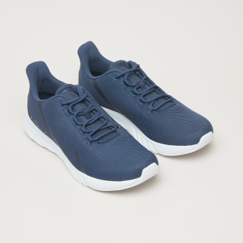 abc8b7dff ANTA Running Shoes with Memory Foam Lining | Sports Shoes | Men | Online  Shopping at Centrepoint