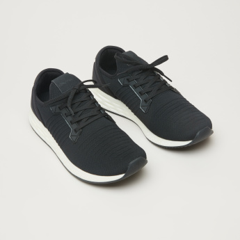 ANTA Men's Running Shoes with Phylon Sole