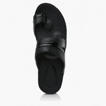 Duchini Textured Slides