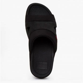 49bedadd3a318c Fitflop Solid Colour Sandals