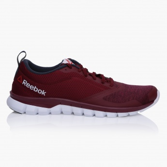 d7123066e6f17 Reebok Sports Shoes
