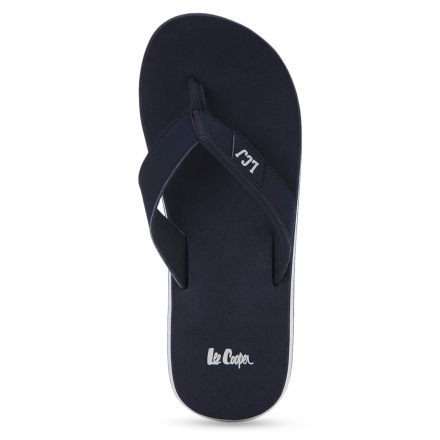 Lee Cooper Flip-flop Slippers