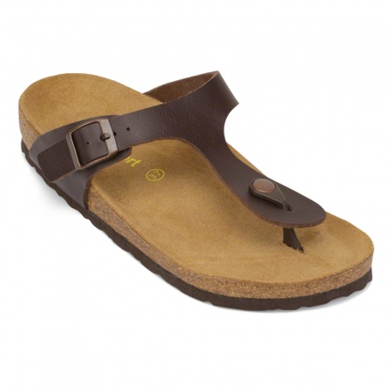 Le Confort Slip-on Sandals