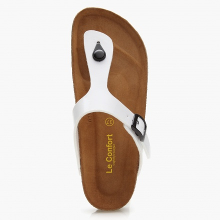 Le Confort T-Shape Sandals