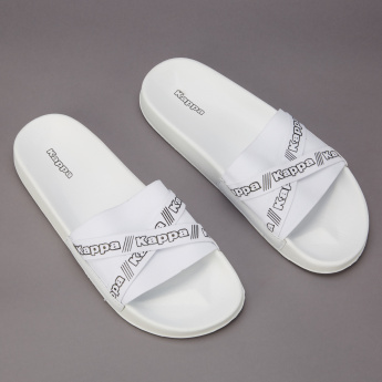 Kappa Ribbed Slides