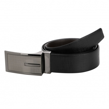 Elle Formal Belt