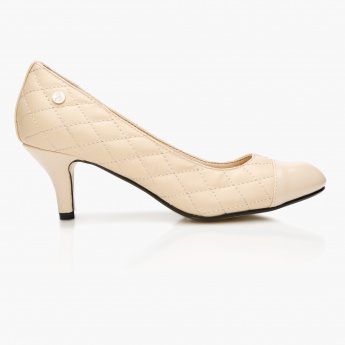 Jane Shilton Kitten Heel Shoes