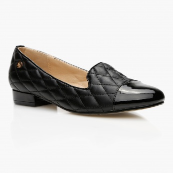 Jane Shilton Slip-On Shoes