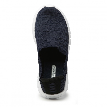 Dash Slip-on Loafers