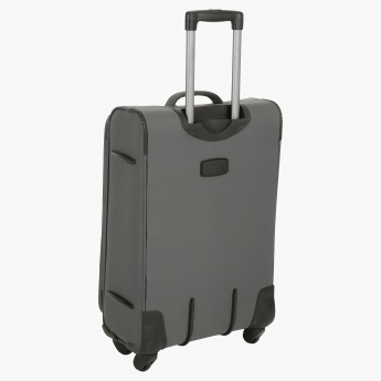 Elle Trolley Bag - 28 inches