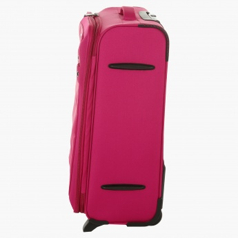 Elle Trolley Bag - 24 inches