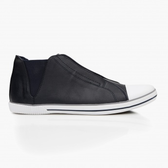 Lee Cooper High Top Sneaker