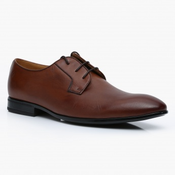 fabf15d6b88a Le Confort Lace-Up Shoes