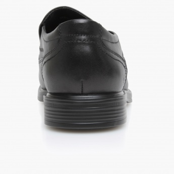 Le Confort Formal Slip-On Shoes