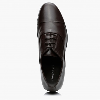 Duchini Oxford Shoes