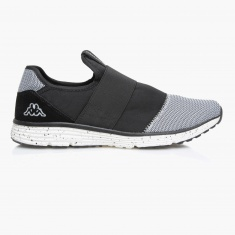 3bcccb75a Kappa Slip-On Sports Shoes