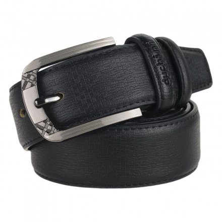 Duchini Solid Colour Belt