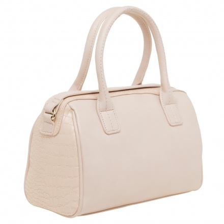 Marla London Satchel Bag
