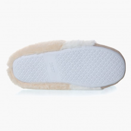 Missy Animal Bedroom Slippers