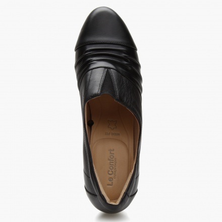 Le Confort Slip-on Shoes