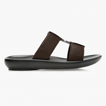 Duchini Arabic Sandals